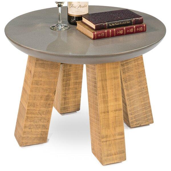 Gretchen Coffee Table By Sarreid Ltd
