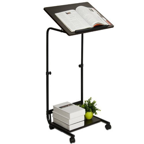 defaultname - Laptop Cart
