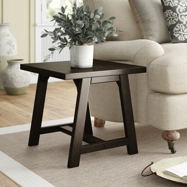 Ine End Table By Birch Lane™ Heritage
