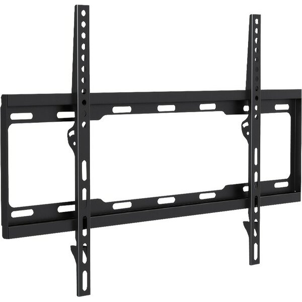 Fixed Wall Mount for 37-70 Flat Panel Screens by ARGOM