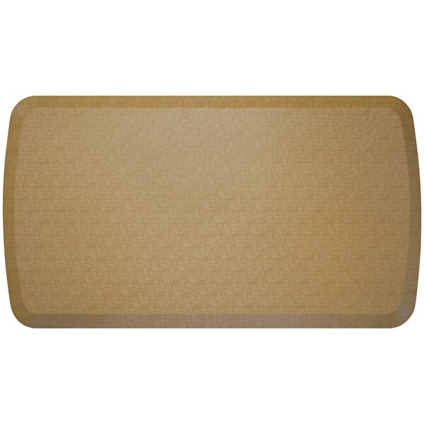 Linen Elite Premier Comfort Kitchen Mat