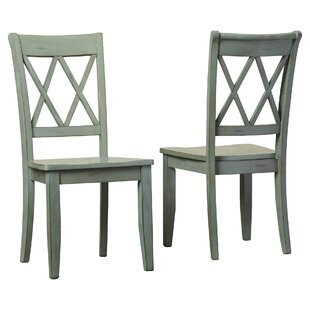 Blue Dining Chairs- Styles for your home | Joss & Main