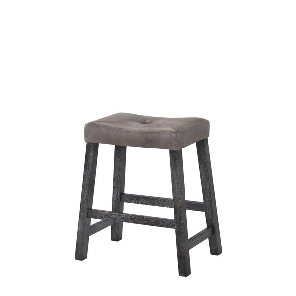 Herefordshire 3 Piece Pub Table Set by Three Posts