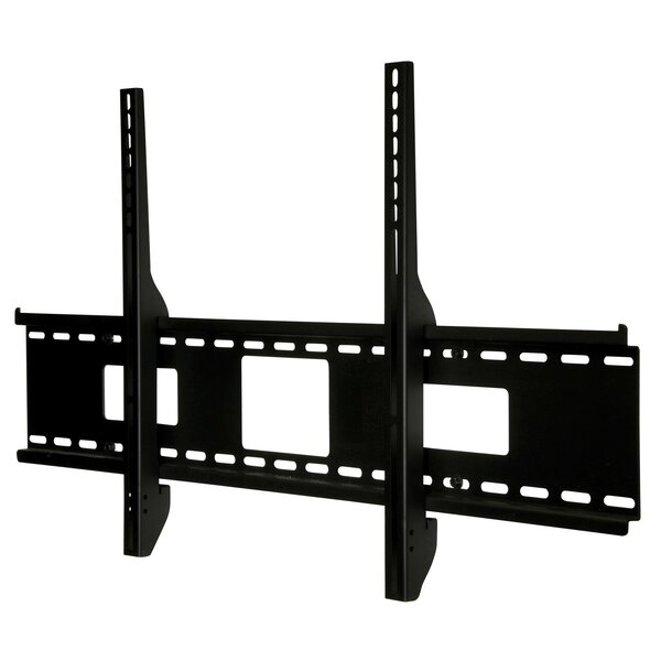 Smart Mount Tilt Universal Wall Mount for 42 - 71 Plasma by Peerless-AV