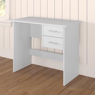 Boys Bedroom Desk | Wayfair.co.uk