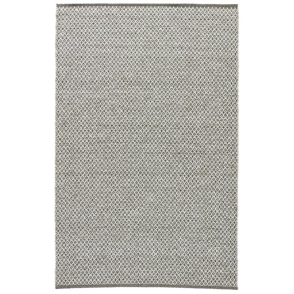 Wooten Pumice Stone Indoor/Outdoor Area Rug by Trent Austin Design