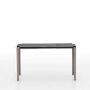 Lensua Console Table by Argo Furniture