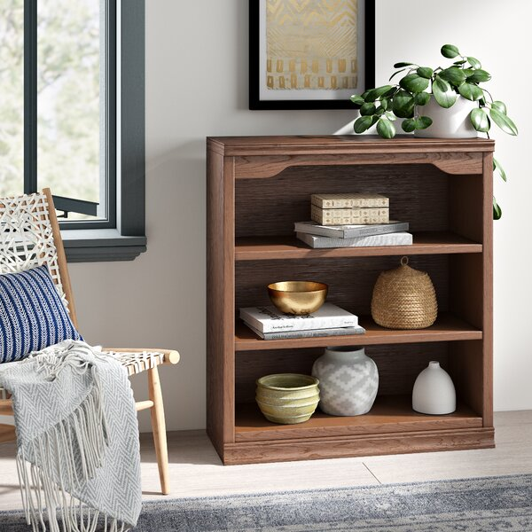 Lapierre Standard Bookcase by Loon Peak