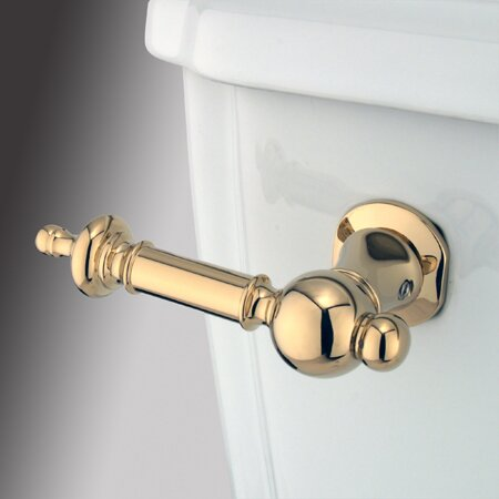 Templeton Toilet Tank Lever by Kingston Brass