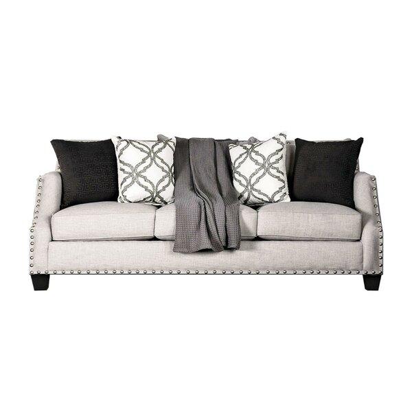 Review Aife Sofa