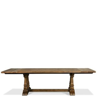 Read Reviews Woosley Drop Leaf Dining Table by Gracie Oaks