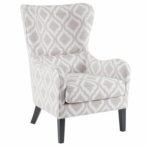 Phenomenal Accent Chairs Forskolin Free Trial Chair Design Images Forskolin Free Trialorg