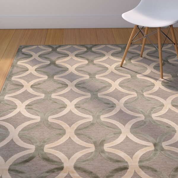 Coronado Area Rug by Corrigan Studio