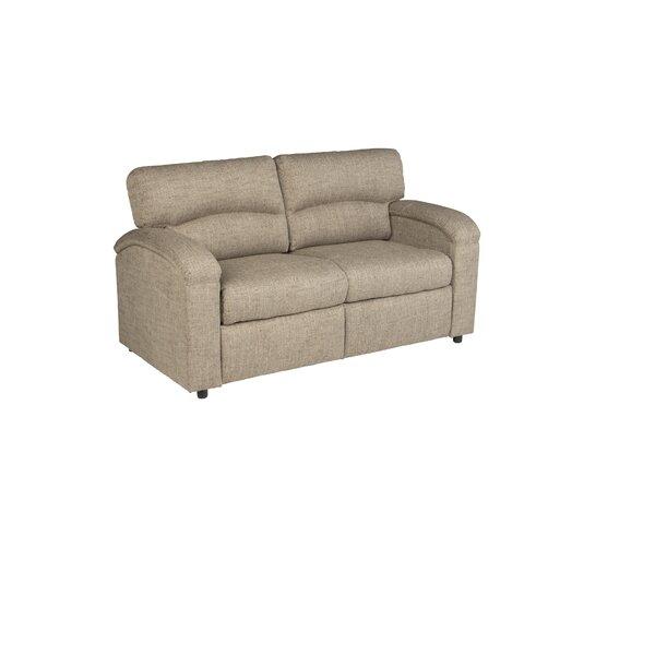 Price Sale Watanabe Sofa Bed