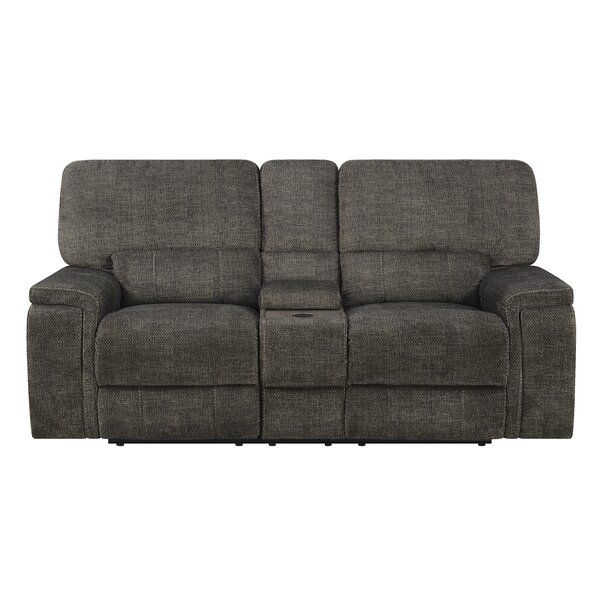 Surprising Amalfi Reclining Loveseat By Latitude Run 2019 Sale Sofas Uwap Interior Chair Design Uwaporg