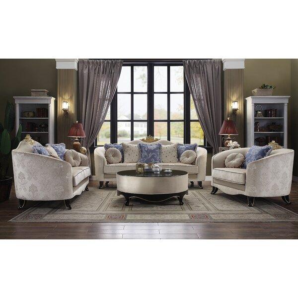 Quane Configurable Living Room Set by Rosdorf Park