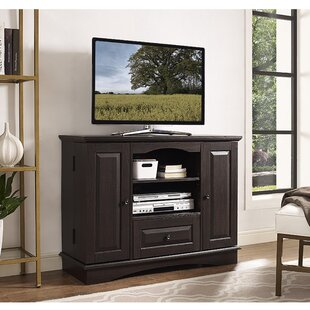 Looking for Phillipston TV Stand for TVs up to 48 ByCharlton Home