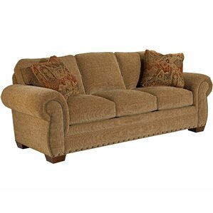 Price Check Broyhill® Cambridge Sofa