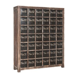 Clair 42 Drawer Accent Chest
