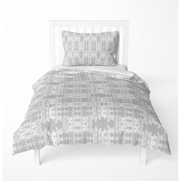 Grandin Duvet Cover Set