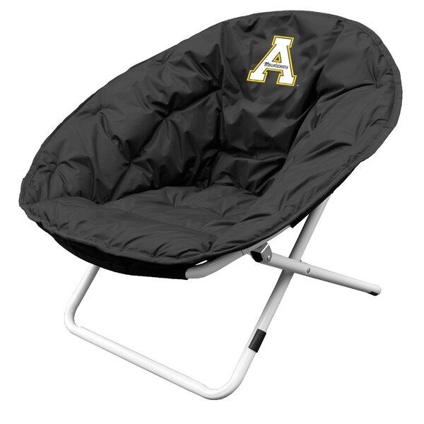 Collegiate Papasan Chair By Logo Brands Best #1