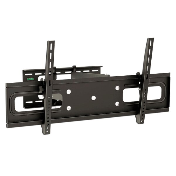 Tilt / Articulated Arm Wall Mount for 37 - 63 Flat Panel Screen by Loch