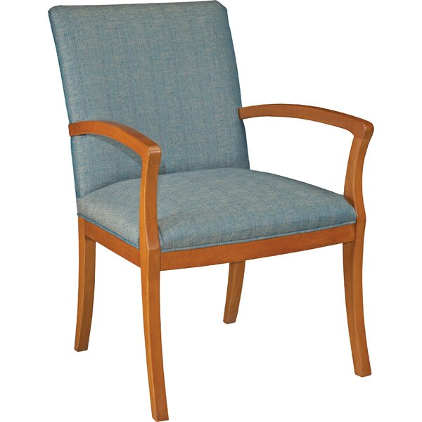 Seating Armchair by Fairfield Chair
