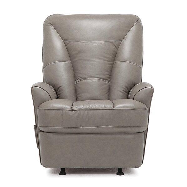 Palliser Furniture Recliners