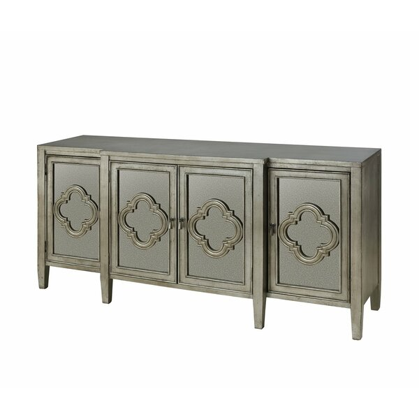 Bayless Accent Cabinet by Ophelia & Co. Ophelia & Co.