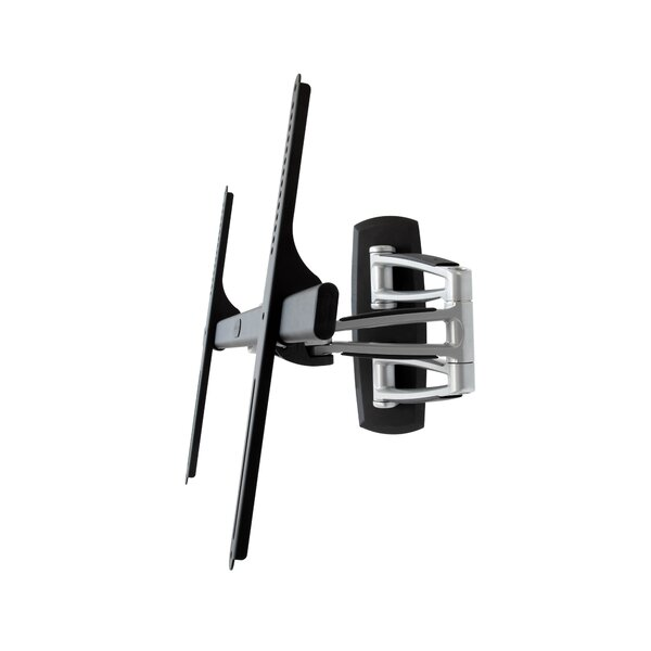 Telehook Full Motion Articulating Arm/Tilt Universal Wall Mount for LED / LCD / Plasma by Atdec