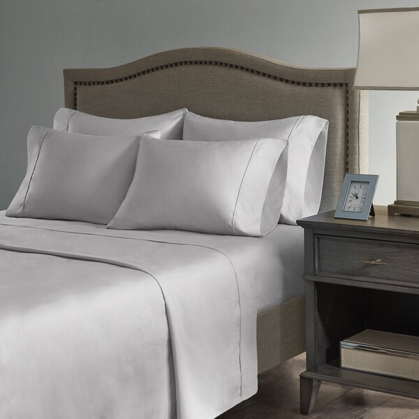 Sherley Sheet Set by Darby Home Co