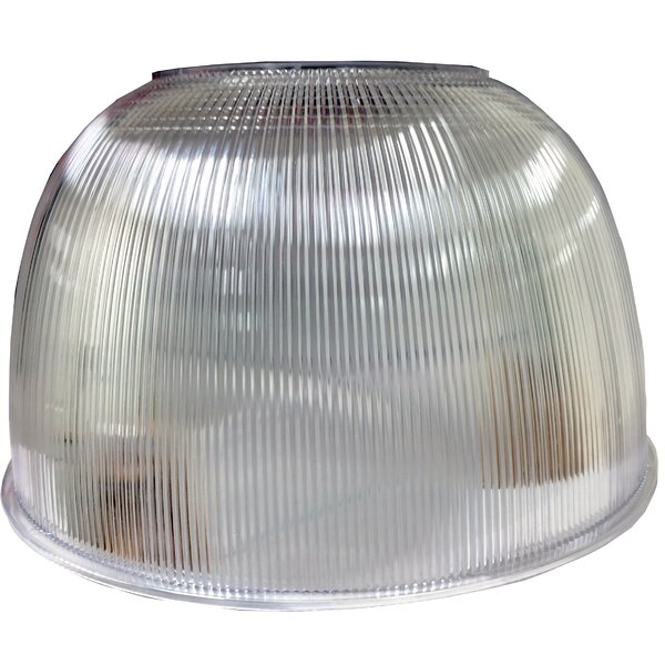 LED Reflector by Morris Products