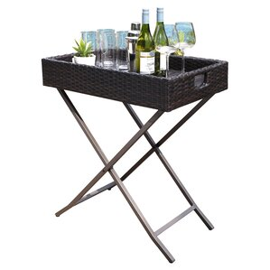 Belton Martini Tray Table