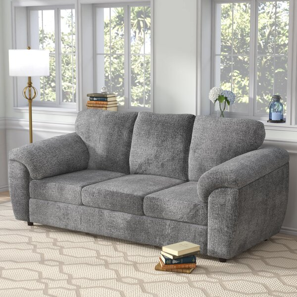 Bridget Sofa by Winston Porter