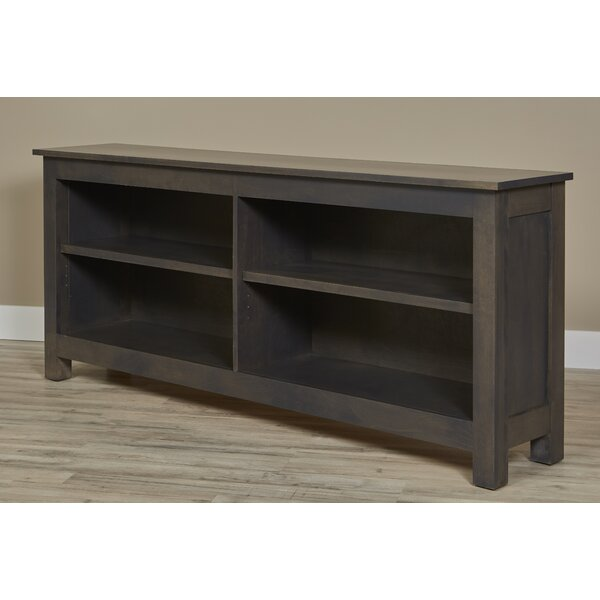 Linney Console Table by Millwood Pines