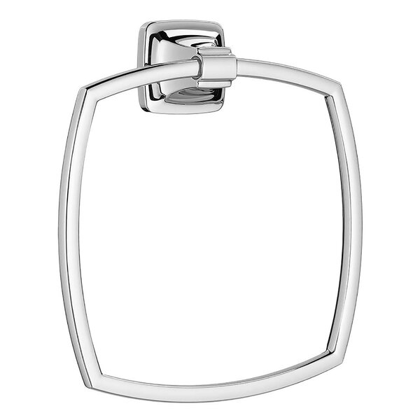 Townsend Towel Ring by American Standard