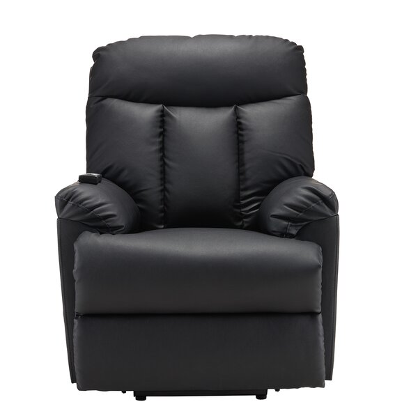 Craigmore Power Recliner W003185965