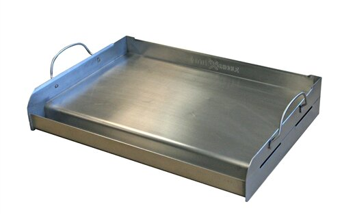 Professional Series Griddle by Little Griddle Innovations