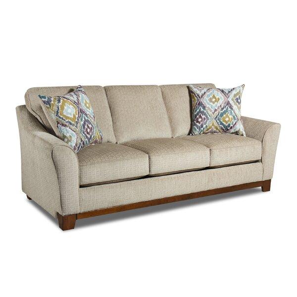 Jerome Sofa by Ebern Designs