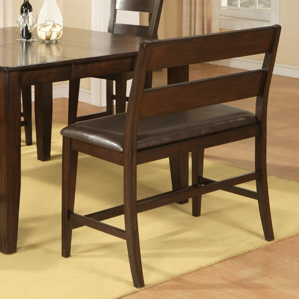 Bench By Wildon Home® by Wildon Home® New