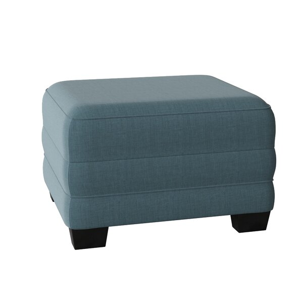 Cameron Ottoman by Sofas to Go