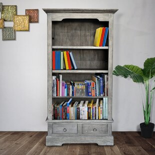 Grandview Standard Bookcase