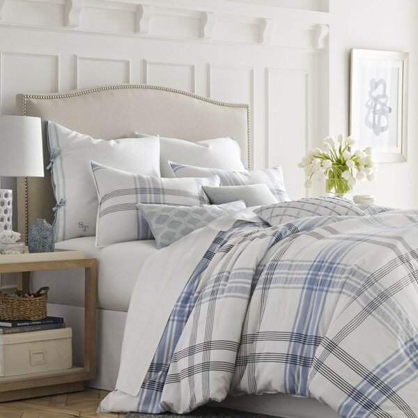 Sea Breeze Comforter Set by Southern Tide