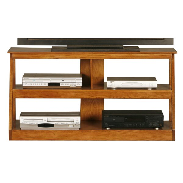 Crew 48 TV Stand by Millwood Pines