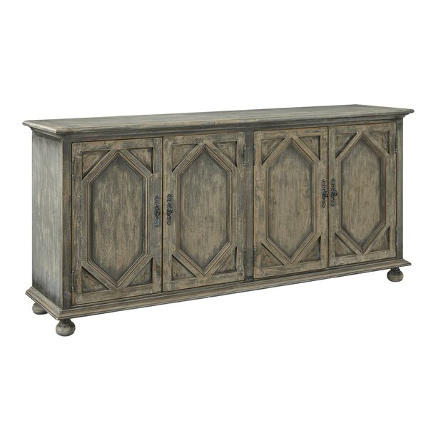 Blois Sideboard by Furniture Classics