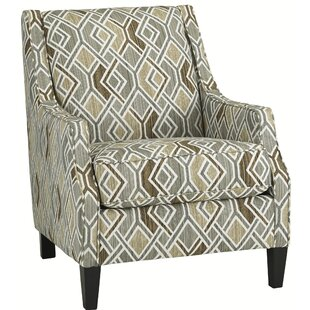Buying Benld Armchair by Benchcraft