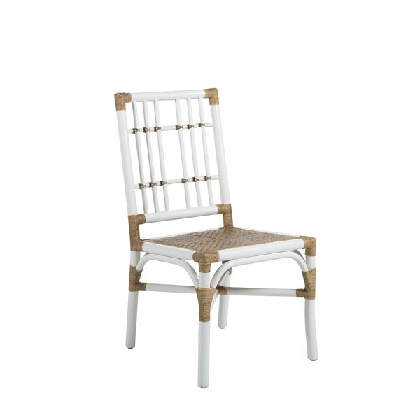 Bentley Dining Chair (Set of 2) by Gabby Gabby