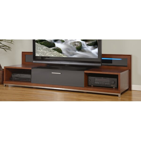 Ijaki TV Stand For TVs Up To 88