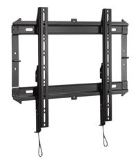 Large Fixed Universal Wall Mount for 26 - 42 Screens by Chief Manufacturing