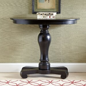 Medford Console Table by Birch Lane?